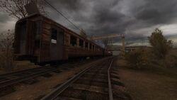Jupiter electric train.jpg