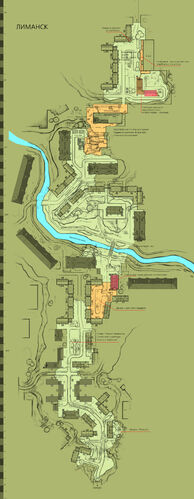 Limansk-map.jpg