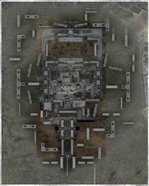 Карта Припяти.jpg