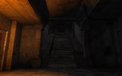 Jupiter underground lestnitsa.png
