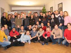 Stalker-team December 2007.jpg