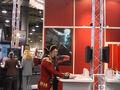 -GSC- i Yava E3 2002.jpg