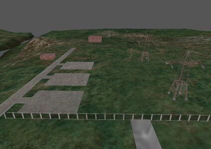 Big radar space 2.jpg