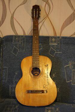 Krondor guitar.jpg