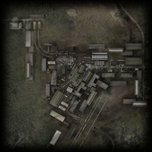 Map mp railroad.jpg