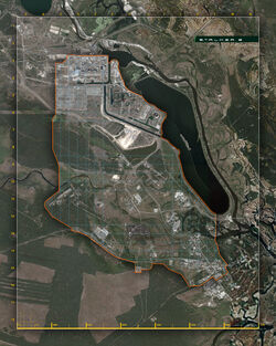 Stalker2 map version3.jpg