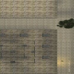 Мини-карта-кусок Weapons test.jpg