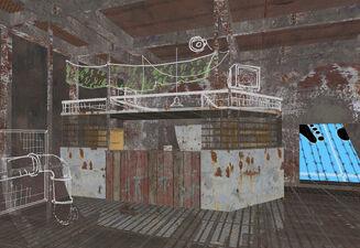 Bar 01.jpg