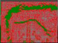 XrAI 1097 xrDisplay Subdivides.png