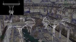 Wide hall bridge.jpg