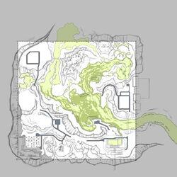 Zaton map 04.jpg