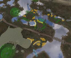 Kamysh map xxxx.jpg