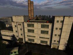 Rostok main building.jpg