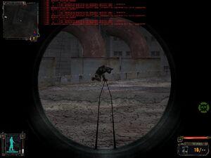 Ss dandy 03-13-06 16-15-09.jpg