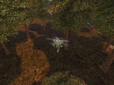 Oblivion lost 27.jpg