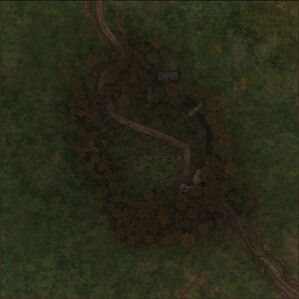 Terrain arena 1.jpg