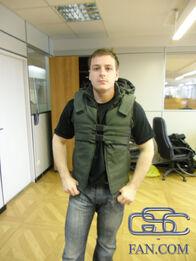 Andriyash stk-clothes.jpg