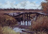 Art S2 old river bridge.jpg