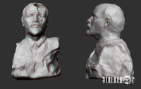 Render S2 old bust Lenin.jpg