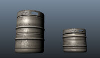 Render S2 old kegs 1.jpg