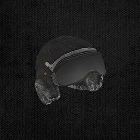 Steel helmet.jpg