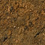 Texture-2001 grnd1 dirt1.png