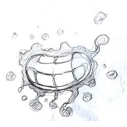 Psp artifact medusa.png