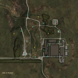 CS Jupiter map.png