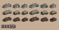 Art S2 old villages variants.jpg