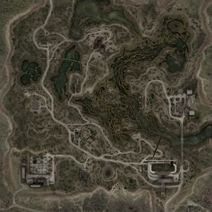 Map zaton.jpg