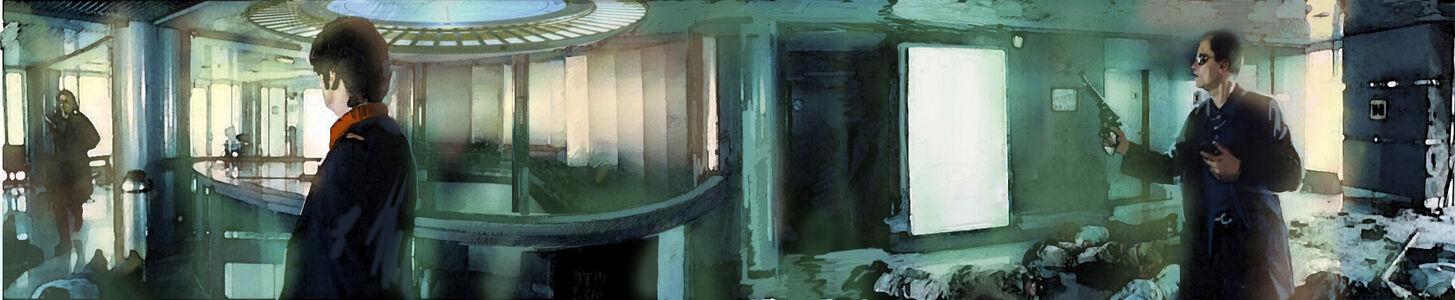 Alternative stalker sketch 2.jpg