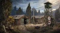 Art S2 old abandoned army base.jpg