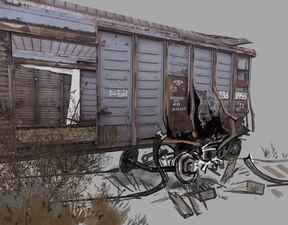 Damaged train.jpg