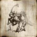 Dragon h.jpg
