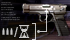 Icon CS upgrade weapon bolt rework.png