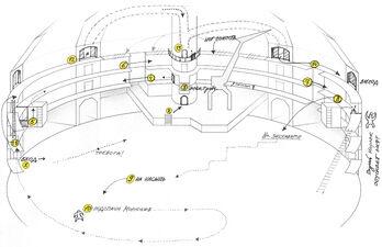 Isometrik Scheme 05.jpg