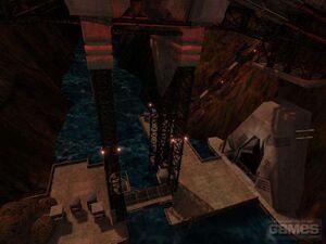 Oblivion lost 43.jpg