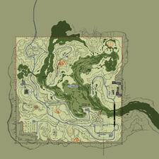 Zaton map 05.jpg