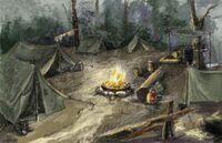 Art S2 old RIChAZ camp of illegals.jpg