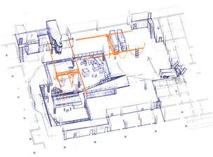 Main workshop isometric view.jpg