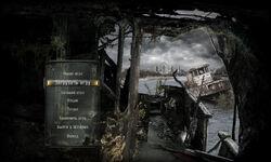 Main menu concept.jpg