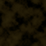 Texture-2001 clouds.png