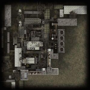 Мини-карта заброшенной фабрики.jpg