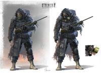 Art S2 old character mercenary 1.jpg