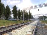 L03 stalker-screenshots-20070131-065412201.jpg