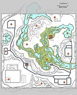 Map 01.jpg