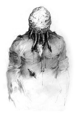 Parazite.JPG