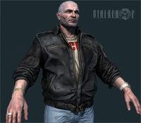 Render S2 old character bandit 1.jpg