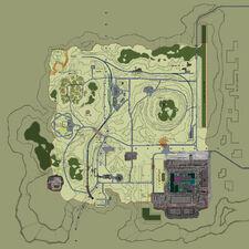 Jupiter map 10.jpg