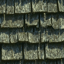 Texture-2001 krsh06.png